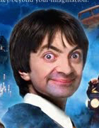 Harrycover33