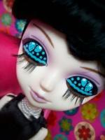 dolls59