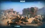 Indarside