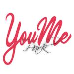 YouMePark3198