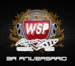 WSP_Scooby