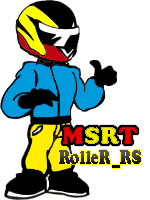 RolleR_RS