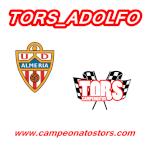 TORS_ADOLFO