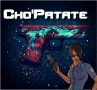 Cho'patate
