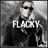 FlackyVD