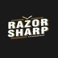 RazorSharp