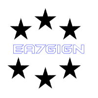 [S4L]Ea7gign