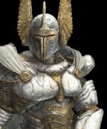 Leobardo I