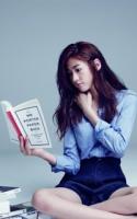 Hea-Jung Shin
