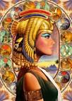 Nefertari_13