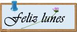 JULIO 2º Reto - Miss Sim Adulta - Página 2 2567974246