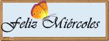 """Un rato de """"charleta"""" - Página 4 4037633933"""