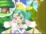 Princesa Sophie