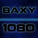 Baxy1080