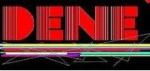 deneo24