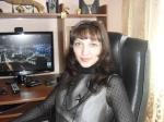Мальвина Александровна