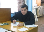 Антон Валерьевич