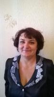 Евгения Геннадьевна