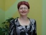 Оксана Ивановна
