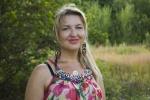 Екатерина Рогожина