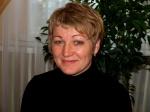 Елена Тимонина