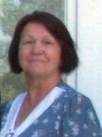 Людмила Матвеевна