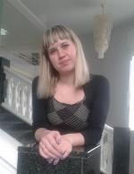 Екатерина Хатулькова