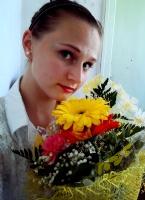 Viktoriya Vladimirovna