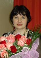 Светлана -Горин