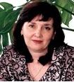 Лариса Ардалионовна
