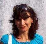 Евгения Васильевна
