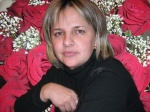 irirud2008