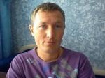 Шалаев Евгений