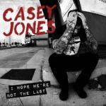 CaseyJones