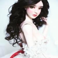 Rosalya Prince