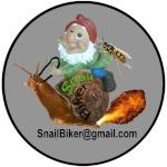 SnailBiker
