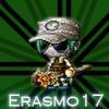 Erasmo17