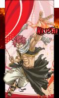 Hiushi
