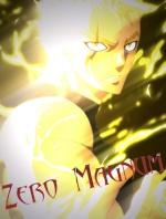 Zero Magnum