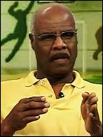 Silva Dias