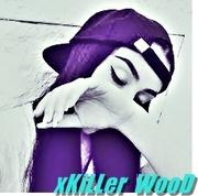 xKiLLer_WooD