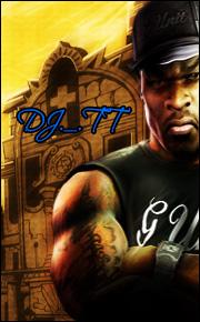 DJ._.TT