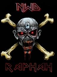 RaphaH