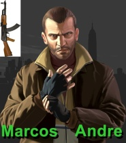 Marcos_Andre12