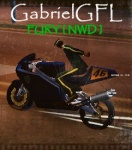 Gabriel-GFL
