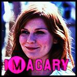 iMagary_