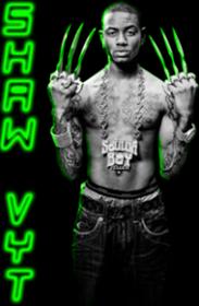shaw_vyt