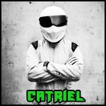 Catriel