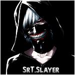 SrT.Slayer
