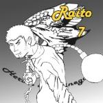 Raito7